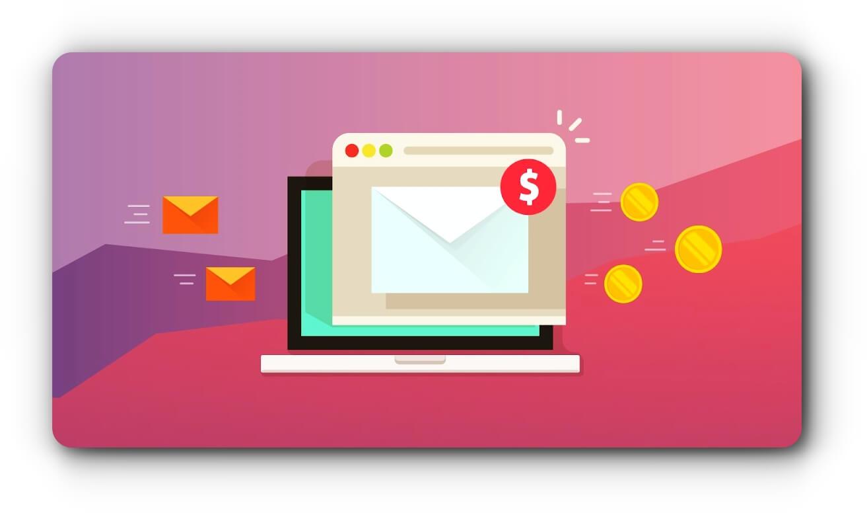 iCloud Email Blocking
