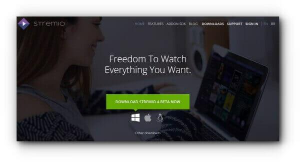 Alternative Apps For Showbox