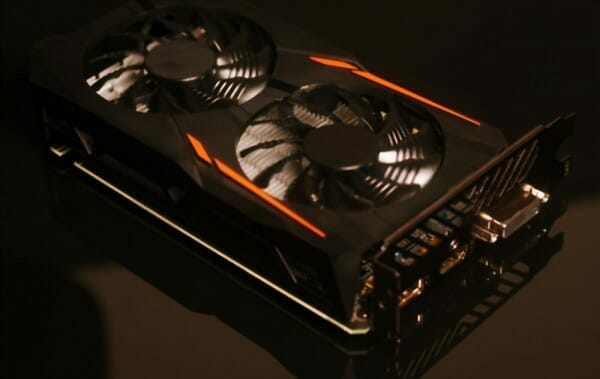 Why You Should Buy a Gaming Laptop