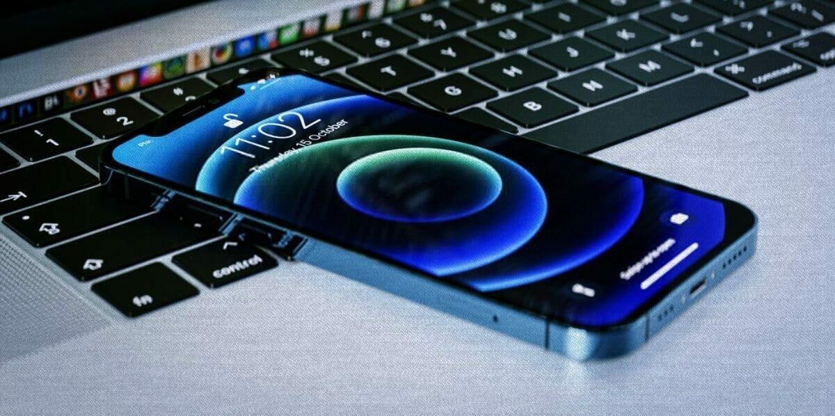 iphone 13 release date