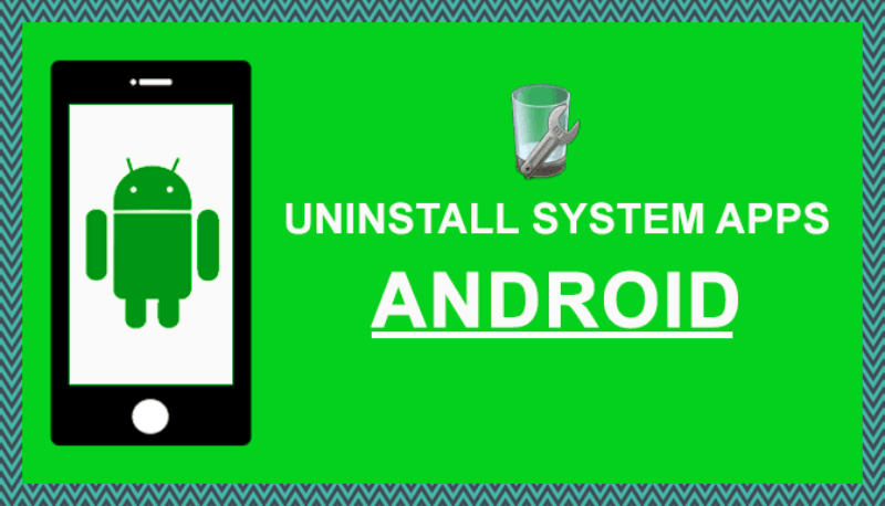 Best Root App For Android