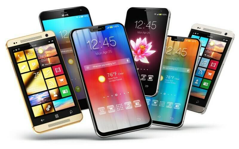 Smartphone Buying Tips
