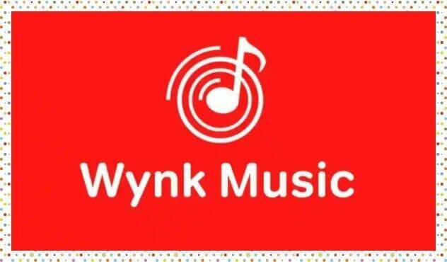 Music Downloaders App