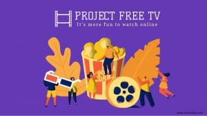 Watch Movies And Tv Shows Online