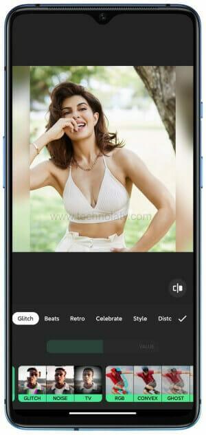 Inshot Mod Pro APK