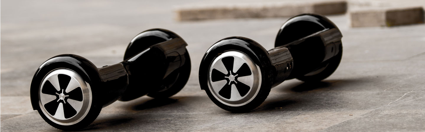 Best Hoverboard in India