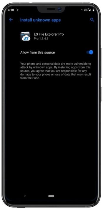 SMS BOMBitUP APK Download