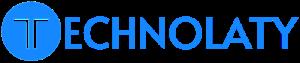 Technolaty