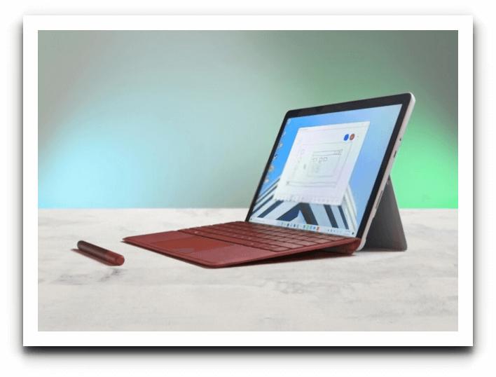Best iPad Alternative Tablet